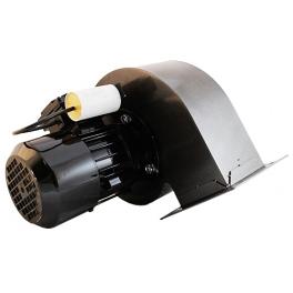 Вентилятор RV-21 цена
