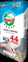 Anserglob ВСХ-44 Эластическая клеевая смесь