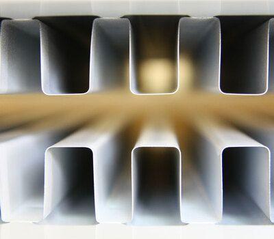 Радиатор стальной панельный нижнее подключение Krafter VC22 500x 900 цены