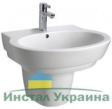 Умывальник Kolo Varius 70 см