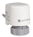 AFRISO Термопривод TSA - 03 24V М30 х 1,5 с выключателем (78872)