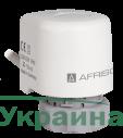 AFRISO Термопривод TSA - 03 230V М30 х 1,5 с выключателем (78871)