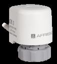 AFRISO Термопривод TSA - 03 230V М30 х 1,5 с выключателем (78871) цена