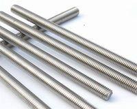Резьбовая шпилька DIN 975 размер М48х5
