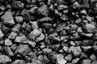 купить Уголь ДГ 13-100 мм.
