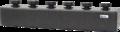 Коллектор для трех насосных групп без разделителя ESBE GMA131 (66000200)