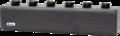 Коллектор для трех насосных групп c встроенным гидравлическим разделителем ESBE GMA231 (66000400)
