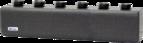 купить Коллектор для трех насосных групп c встроенным гидравлическим разделителем ESBE GMA231 (66000400)