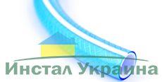 """Поливочный шланг Радуга Цветная (Сolors) 3/4"""" бухта 20 м."""
