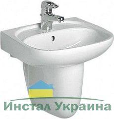 Умывальник Kolo NOVA (55*43) с отверстием