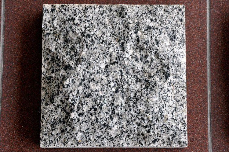 Плитка рваный камень Покостовское месторождение