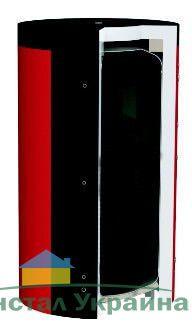 Теплоаккумулирующая емкость NEQ EA-00-X/Y-500