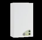 купить Газовый котел FONDITAL Panarea CTFS 24-AF