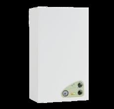Газовый котел FONDITAL Panarea CTFS 24-AF