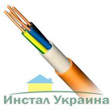 Интеркабель Кабель HXH-FE180/E90-O 2x1.5