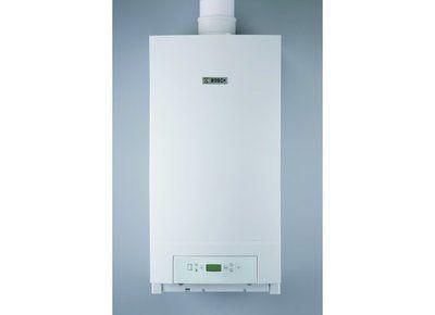 Газовый котел Bosch Condens 5000 W ZBR 98-2 (7746901350) цены