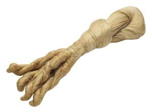 Лен-волокно сантехническое 250 г цена