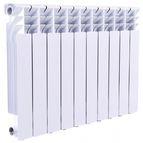 купить Радиатор биметаллический Esperado BI-METAL 500