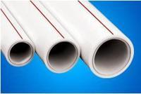 Полипропиленовая труба stabi S&V Plast 20х2.8