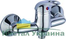 Смеситель для душа Cristal Sena GS-105