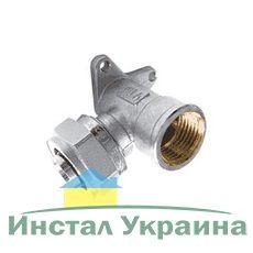 Valtec VTm.354 Водорозетка 16 х 1/2 R
