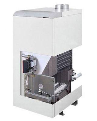 Газовый котел Demrad Atron H 28 цена
