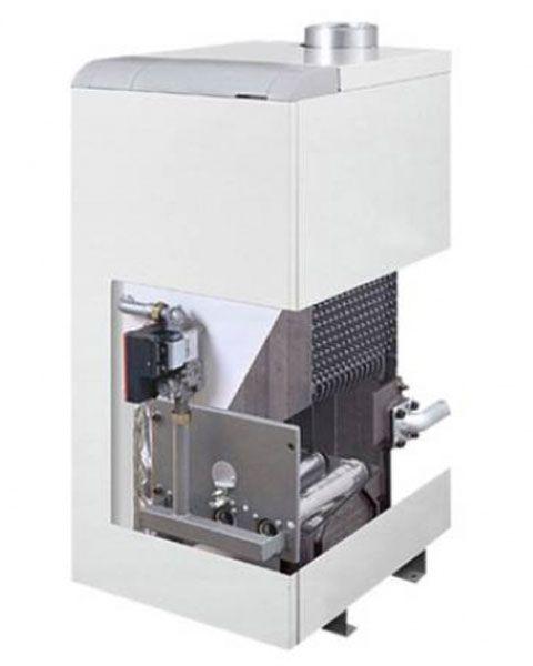 Газовый котел Demrad Atron H 28