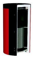 купить Теплоаккумулирующая емкость NEQ EA-01-X/Y-500