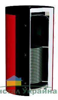 Теплоаккумулирующая емкость NEQ EA-01-X/Y-1500