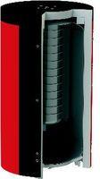 купить Теплоаккумулирующая емкость NEQ EAB-00-X/Y-500/85