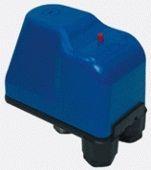 Brio ГТК-2LP3(м) с защитой от сухого хода