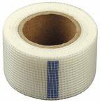 купить Бандажный рулон лента клейкая для заделки швов и трещин 20м*23см