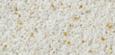 Ceresit CT 77 цвет 19D Мозаичная штукатурка 08-1,2 мм цена