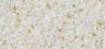 Ceresit CT 77 цвет 19D Мозаичная штукатурка 08-1,2 мм