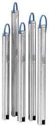 купить Глубинный насос Grundfos SQE 1-65 (96510142)