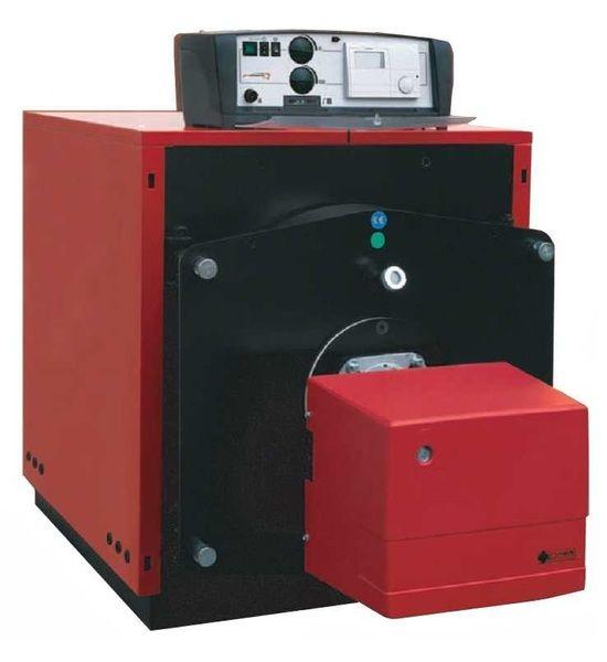 Газовый котел Protherm БИЗОН NO 350