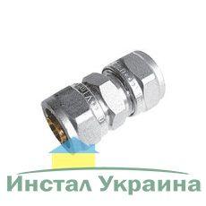 Valtec VTm.303 Муфта 26