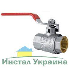 VT.214 Шаровой кран Valtec 2` ВВ КР
