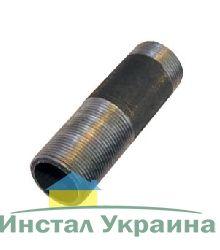 ТК Сгон б/к Ду15 (стал.)