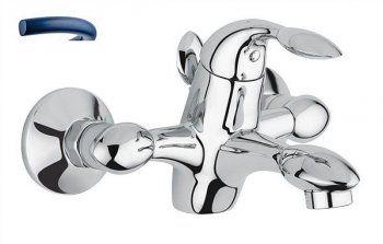 Смеситель для ванны Emmevi Trilly CBL 51001 цены
