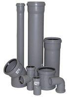 купить Ostendorf труба для внутренней канализации 160х2000