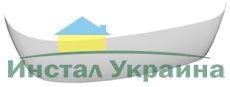 Панель для акриловой ванны Ravak Панель LoveStory L/R (с креплением)
