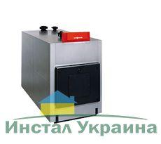 Газовый котел Viessmann Vitocrossal 300 978 кВт с Vitotronic 200 (секционный)