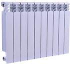 купить Радиатор алюминиевый Termolux 500x85