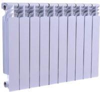 Радиатор алюминиевый Termolux 500x85 цена