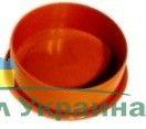 Interplast заглушка 110 для наружной канализации