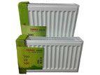 купить Радиатор Terra teknik 22K 300x400 / боковое подключение