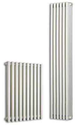 Радиатор алюминиевый Global EKOS 500x95 цена