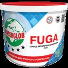 купить Anserglob Fuga Затирка для межплиточных швов (3 кг.)