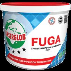 Anserglob Fuga Затирка для межплиточных швов (1 кг.)
